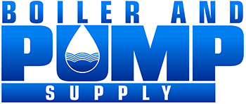 Boiler & Pump Supply
